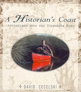 HistoriansCoast