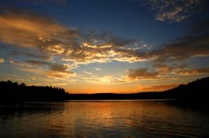 Walden-sunset-e1300294706949