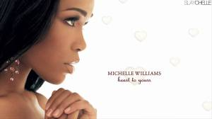 "Michelle Williams and Durham, N.C. gospel legend Shirley Caesar sing a powerful modern rendition of ""Steal Away to Jesus"" on Williams' 2002 album Heart to Yours."