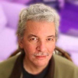 Documentary photographer, filmmaker and researcher/writer Marvin T. Jones