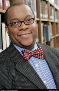 In his book Greater Freedom, my old friend Professor Charles McKinney told the story of the civil rights movement in Wilson, N.C. for the first time. You can find a link to his book here. Courtesy, Rhodes College
