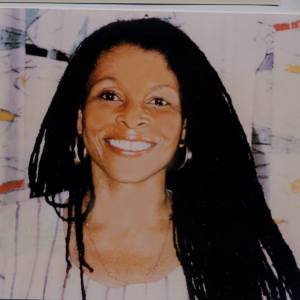 Assata Shakur. Courtesy, Atlanta Black Star