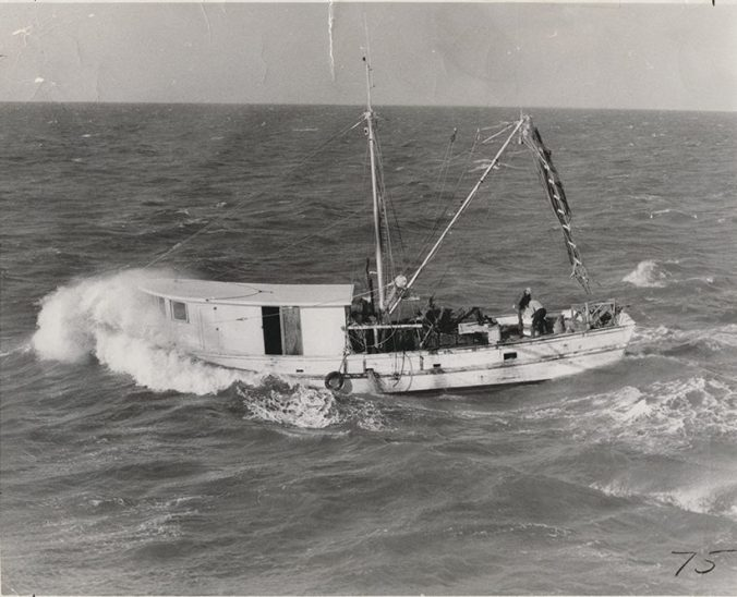 Image courtesy of Penobscot Marine Museum