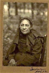 Henrietta Leary Evans (1827-1908) was a human rights activist long after her brother and nephew's deaths at Harpers Ferry. As late as 1906, at the age of 69, she addressed the Niagara Movement, an African American civil rights group founded by W.E.B. DuBois and others to oppose Jim Crow and disenfranchisement.